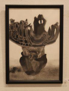7 縄文土器  日本