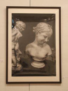 25 ロミオとジュリエット イタリア ベローナ